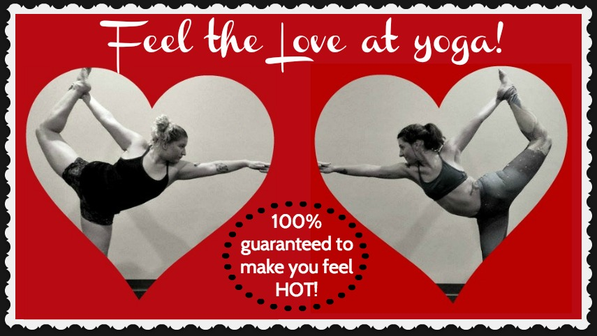 Valentines Day Yoga East Bay Bikram Yoga Bristol Ri East Bay